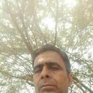 sanjaykumarm53740's profile photo