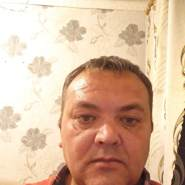 dmitriym546165's profile photo