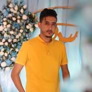 maathb165372's profile photo