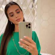 niea593's profile photo
