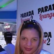 alexandra743120's profile photo