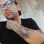 pauloe680017's profile photo