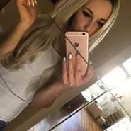 renatan689510's profile photo