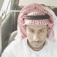 ahmad5244's profile photo