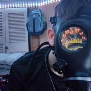 nolans533424's profile photo