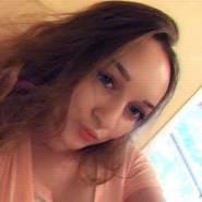 scottl72827's profile photo