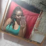 talita374623's profile photo