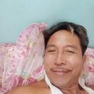 joer656's profile photo