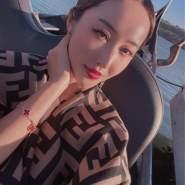 yingyingj's profile photo
