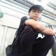userzikvl487's profile photo