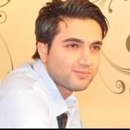 alim67019's profile photo