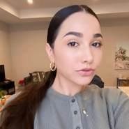 cheryl_78's profile photo