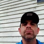 gusp175's profile photo