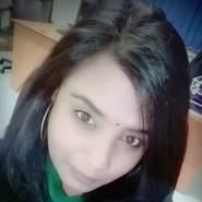 victoriaj466759's profile photo
