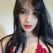 elizabethm69693's profile photo