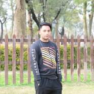 badshabadsha1's profile photo