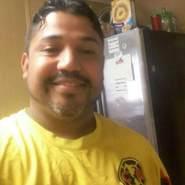 asadillaha's profile photo