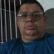 alesandrosandro's profile photo