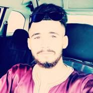 zaek176's profile photo