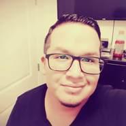 wilyl07's profile photo