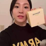 kimcastro580762's profile photo