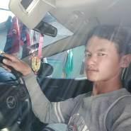 anuchatk760141's profile photo