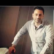 mahmoudb616452's profile photo