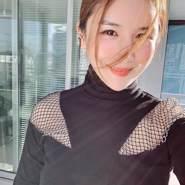 Catherine_Hallo's profile photo