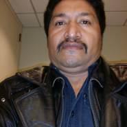 wilsonc69544's profile photo