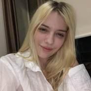 nelsonj924510's profile photo
