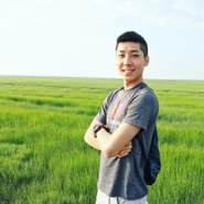 joshuam709522's profile photo
