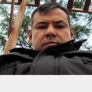 alberthj10125's profile photo