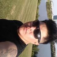 carloso741144's profile photo
