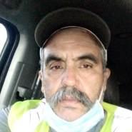abela66's profile photo