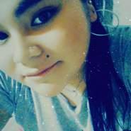 julianac275776's profile photo