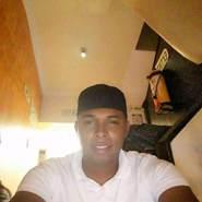 miguelc866175's profile photo