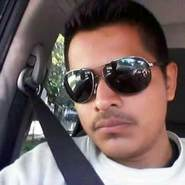 betog98's profile photo