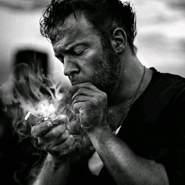 moamard's profile photo