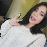 evayero's profile photo