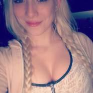 melissad971843's profile photo