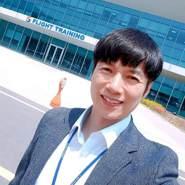 parkmax's profile photo