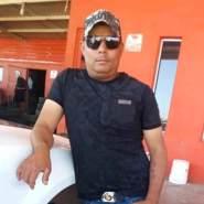 juanr47864's profile photo