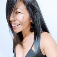 andrea143779's profile photo