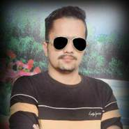 ankitn696483's profile photo