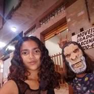 isabela459840's profile photo