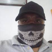 erasmoa598690's profile photo