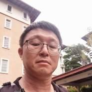 SrNgSB's profile photo