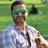 ahmedh381664's profile photo