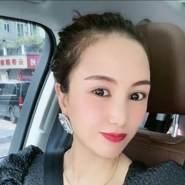 usercbl561's profile photo