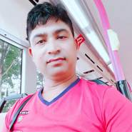 tarun566060's profile photo